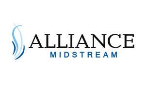 Alliance Midstream Photo