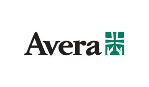 Avera Health and Rural Electric Economic Development Fund Announce Workforce Housing Development Financing Partnership Photo
