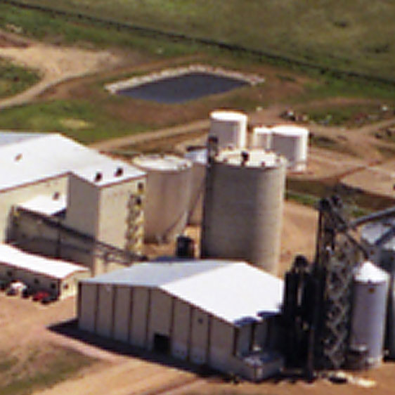 Dakota Ethanol, LLC Photo