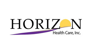 Horizon Health Care/Woonsocket Photo