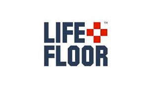 MNY Group/Life Floor Photo
