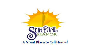 Sundial Manor Photo