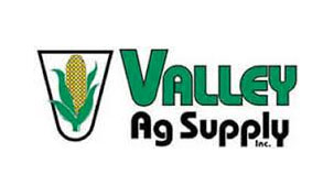 Valley Ag Supply, Inc Photo