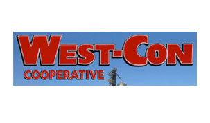 Western Consolidated Cooperative (West-Con) Photo