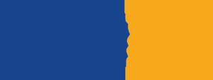 Belvidere Noon Rotary Club Slide Image