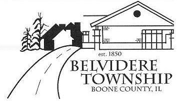 Belvidere Township Slide Image