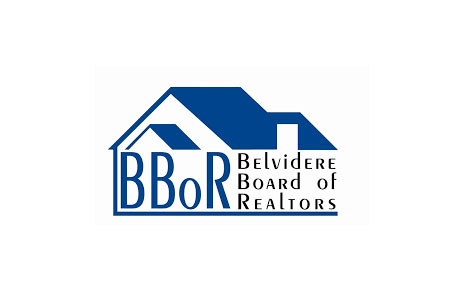 Belvidere Board of Relators Slide Image