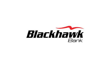 Blackhawk Bank Slide Image