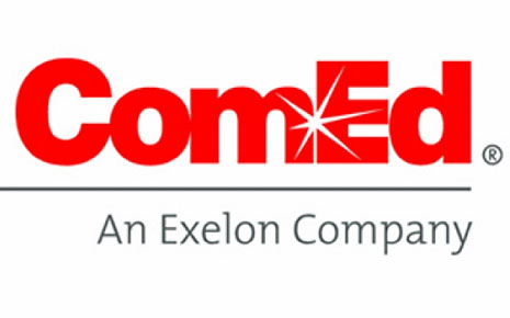 ComEd Slide Image