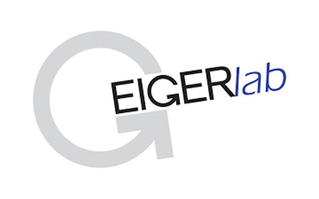 Thumbnail Image For EIGERlab - Click Here To See