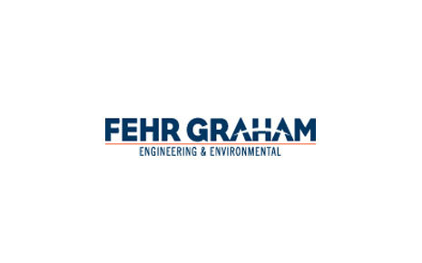 Fehr Graham Slide Image