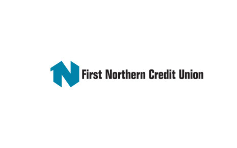 First Northern Credit Union Slide Image