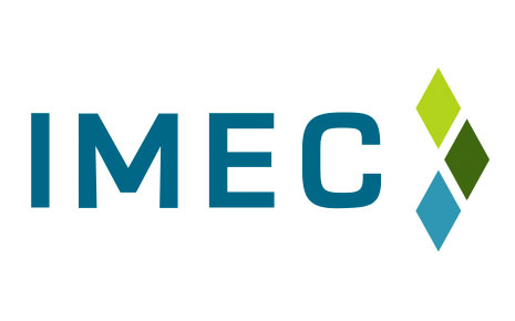 Thumbnail Image For IMEC - Click Here To See