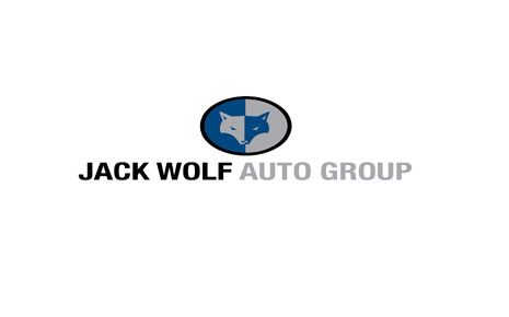 Jack Wolf Auto Group Slide Image