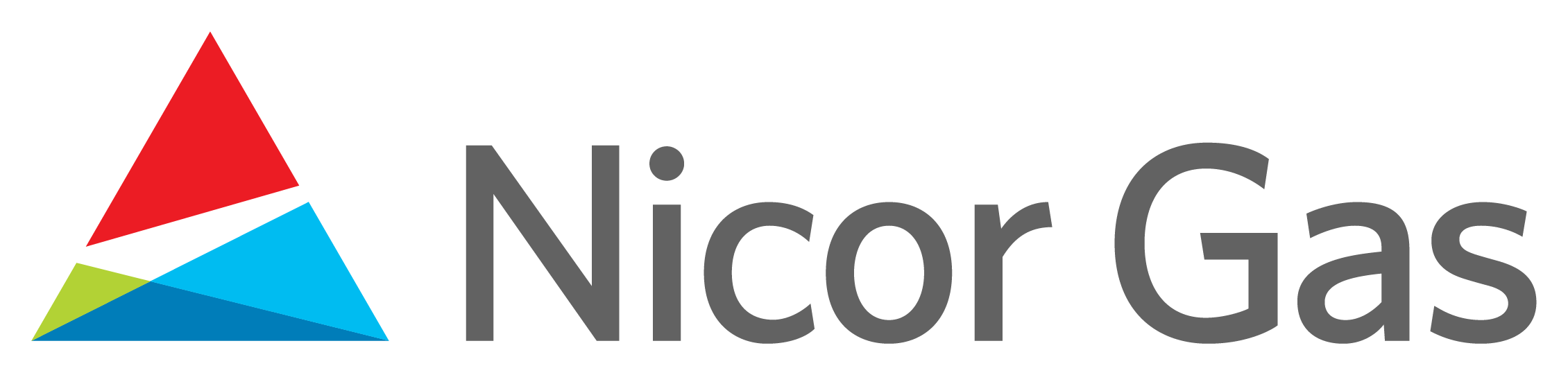 Nicor Gas Slide Image