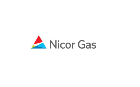 Nicor Gas Slide Image
