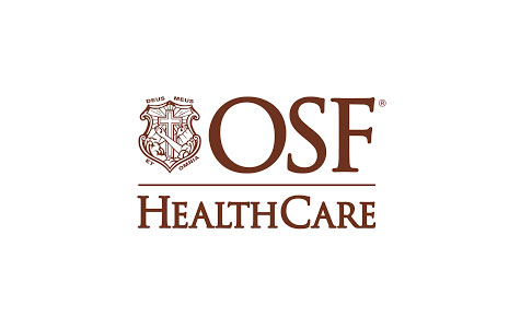 OSF Healthcare Slide Image