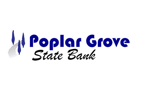 Poplar Grove State Bank Slide Image