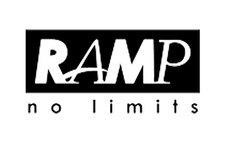 Thumbnail Image For RAMP - Click Here To See
