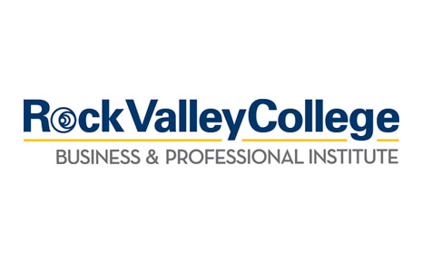 Rock Valley College Business Professional Institute Image