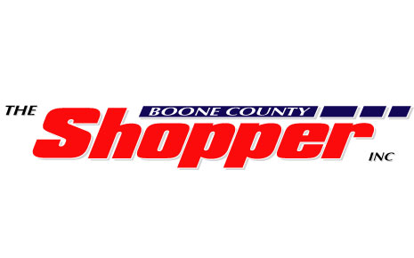 Boone County Shopper Slide Image