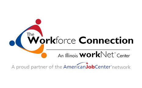 The Workforce Connection Image