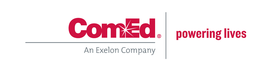 ComEd Offers Options to Help Customers Manage Electric Bills Main Photo