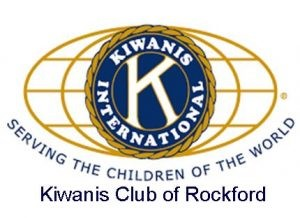 Kiwanis Club of Rockford - Practices in Modem Policing and Police-Youth Engagement Main Photo