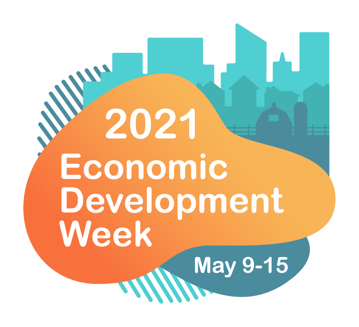 Boone County Celebrates Economic Development Week Main Photo
