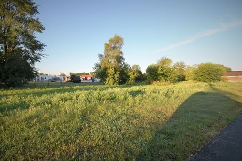 Main Photo For Commercial Land For Sale