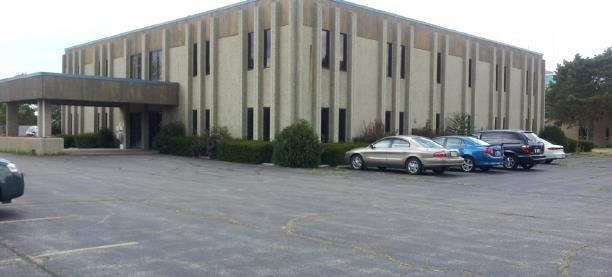 Main Photo For Belvidere Medical/Dental Professional Building, LLC