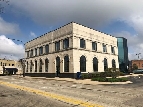 Main Photo For Building on State Street