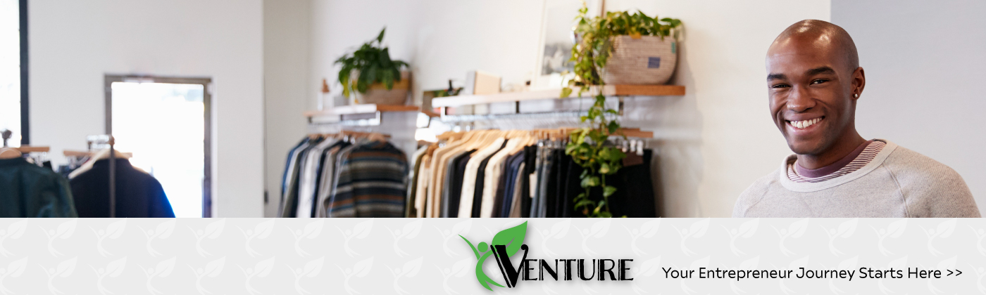 Venture Program for Entrepreneurial Success