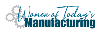 Event Promo Photo For Women of Today's Manufacturing | 2020 Annual Scholarship Dinner & Silent Auction