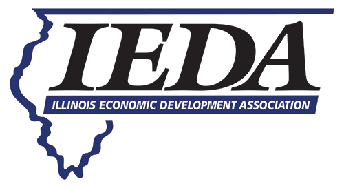 IEDA Releases Current COVID-19 Information to Economic Leaders Main Photo