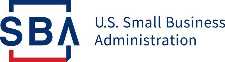 SBA Disaster Assistance in Response to the Coronavirus Main Photo