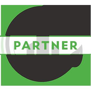 partner investors