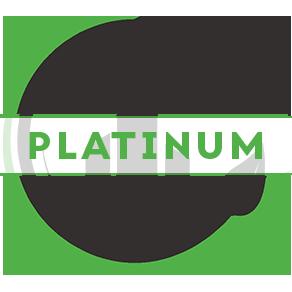 platinum investors