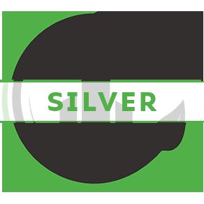silver investors
