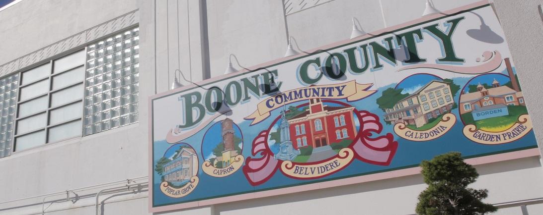 boone county il mural