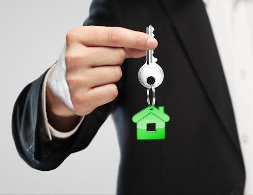Growth Dimensions Economic Development Celebrates Homeownership Main Photo
