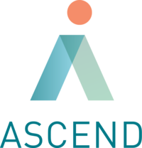 Ascend Innovations Slide Image