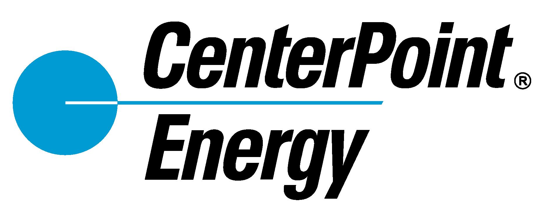 CenterPoint Energy Slide Image