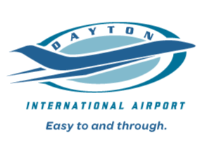 Dayton International Airport (DAY) Slide Image