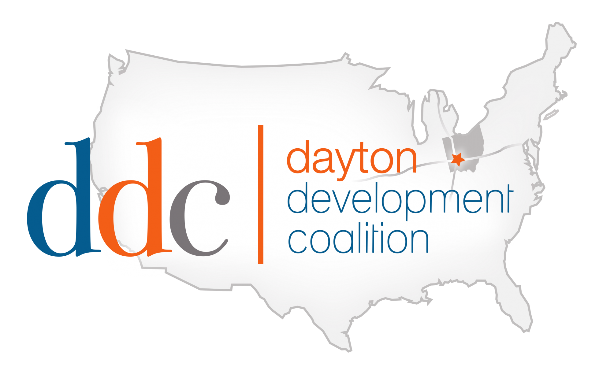 Dayton Development Coalition (DDC) Slide Image