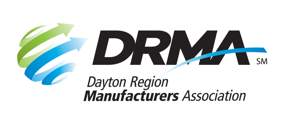 Dayton Region Manufacturers Association Slide Image