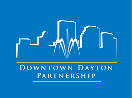Downtown Dayton Partnership Slide Image