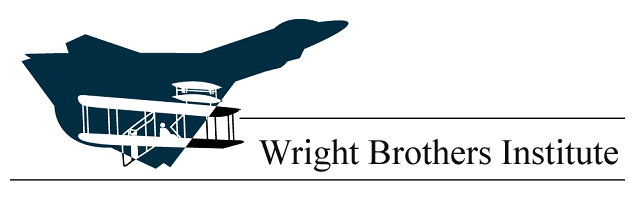 Wright Brothers Institute Slide Image