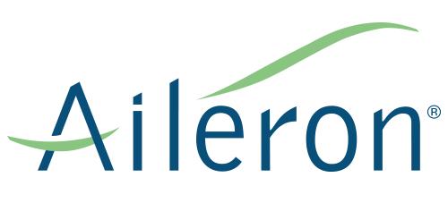 Aileron Slide Image