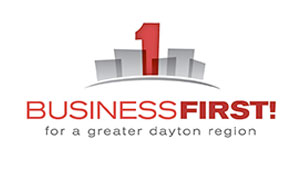 BusinessFirst! For a Greater Dayton Region Slide Image